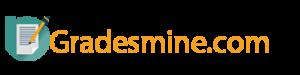 Gradesmine.com